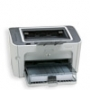 impressora laser monocromática