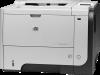 HP LASERJET P3015DN CD528A 696