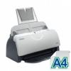 Scanner AV122C2
