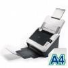 Scanner AV176+