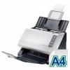 Scanner AV186+