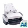 Scanner AV220D2+