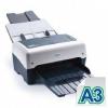 Scanner AV320D2+