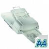 Scanner AV3852U