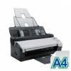 Scanner AV50F