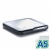 Scanner AVA5