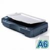 Scanner AVA6+
